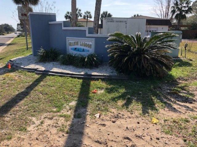 5687 Grande Lagoon Dr, Perdido Key, FL 32507 (MLS #548917) :: Levin Rinke Realty