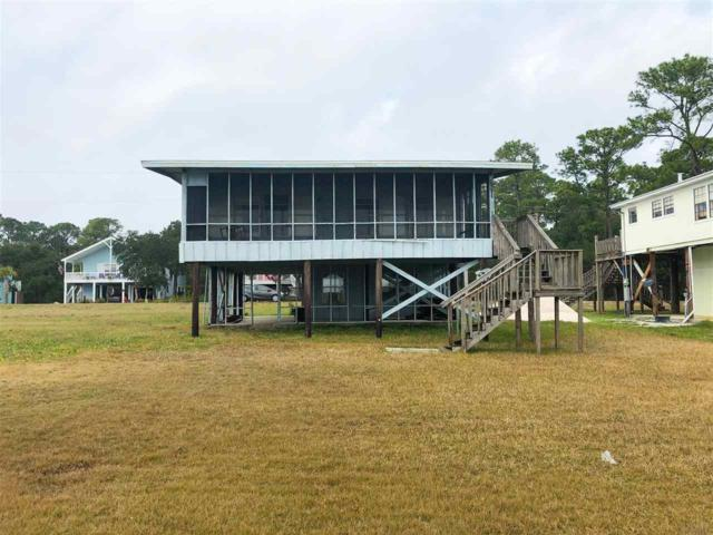 16554 Brigadoon Tr, Gulf Shores, AL 36542 (MLS #549114) :: ResortQuest Real Estate