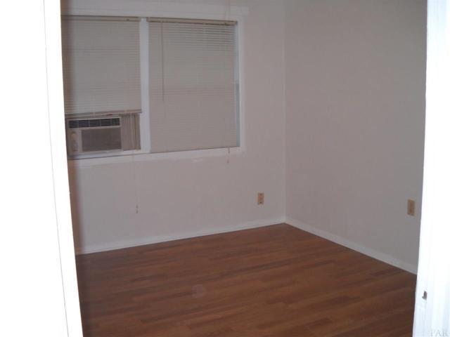 6448 Gaynell Ave, Milton, FL 32570 (MLS #549124) :: Levin Rinke Realty
