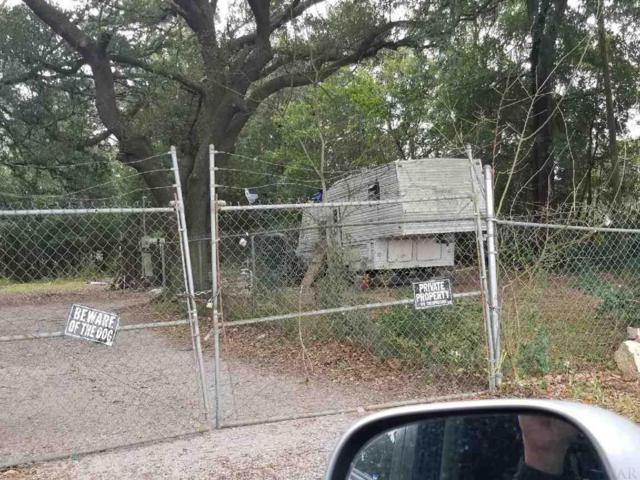 519 Bayliss Ct, Pensacola, FL 32505 (MLS #549126) :: Levin Rinke Realty