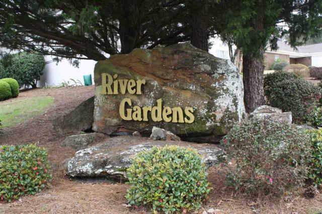 9617 Coriander Ct, Pensacola, FL 32514 (MLS #549187) :: ResortQuest Real Estate