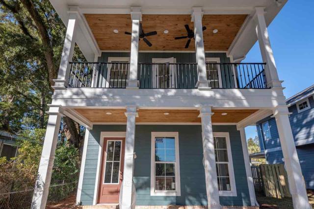 1340 E Scott St, Pensacola, FL 32503 (MLS #549296) :: ResortQuest Real Estate