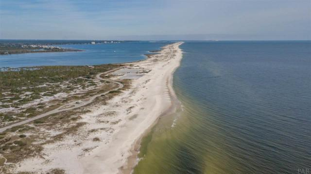 900 Nautilus Ct, Perdido Key, FL 32507 (MLS #549346) :: Levin Rinke Realty