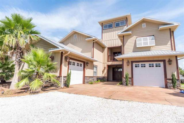 32375 River Rd, Orange Beach, AL 36561 (MLS #549490) :: We Know The Coast