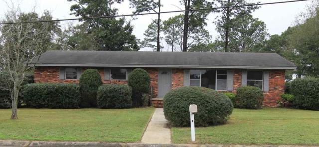 3571 Firestone Blvd, Pensacola, FL 32503 (MLS #549496) :: Levin Rinke Realty