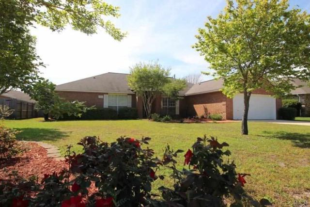 909 Catskill Ln, Pensacola, FL 32507 (MLS #549525) :: Levin Rinke Realty