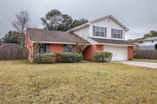 8608 Westview Ln, Pensacola, FL 32514 (MLS #549545) :: Levin Rinke Realty