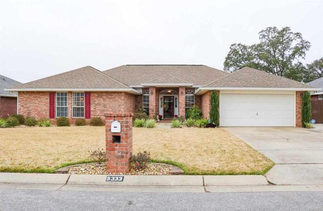 5333 Willow Oak Dr, Pace, FL 32571 (MLS #549561) :: Levin Rinke Realty