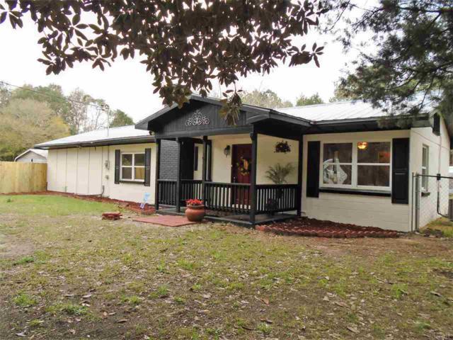 3440 Oak Tree Ln, Pace, FL 32571 (MLS #549562) :: Levin Rinke Realty