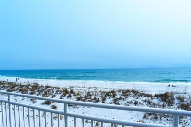 1692 Calle Bonita, Pensacola Beach, FL 32561 (MLS #549702) :: ResortQuest Real Estate