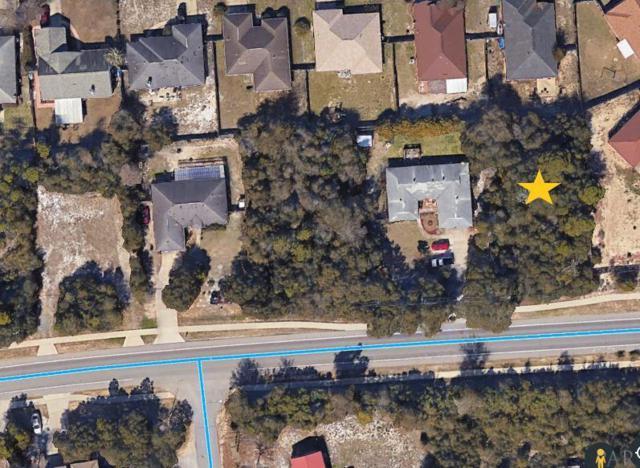11060 Gulf Beach Hwy, Pensacola, FL 32507 (MLS #549710) :: Levin Rinke Realty