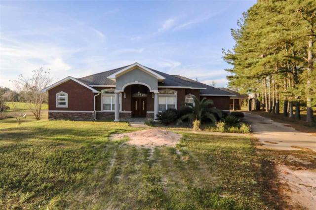 540 Ashley Rd, Pensacola, FL 32533 (MLS #549779) :: Levin Rinke Realty