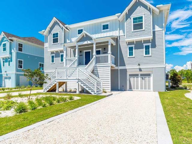 6528 Carlinga Dr, Pensacola, FL 32507 (MLS #549791) :: ResortQuest Real Estate