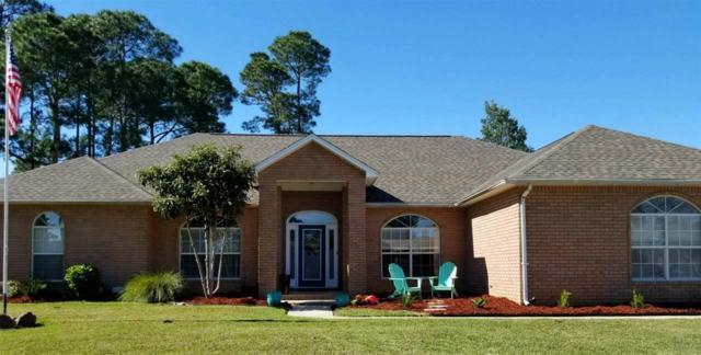 5264 Choctaw Ave, Pensacola, FL 32507 (MLS #549963) :: Levin Rinke Realty