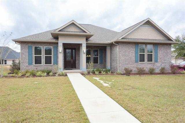 5936 Huntington Creek Blvd, Pensacola, FL 32526 (MLS #550271) :: Levin Rinke Realty