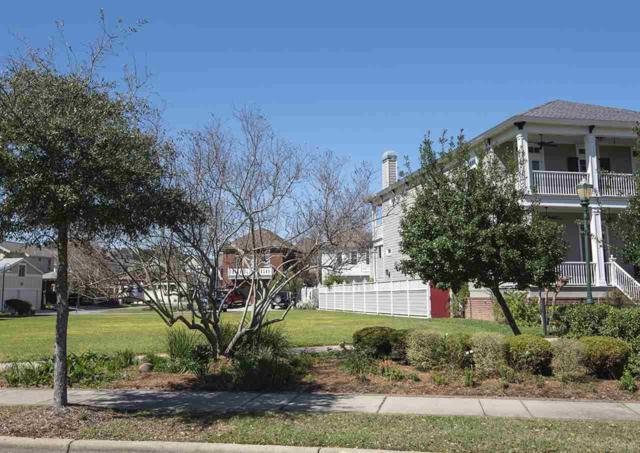 556 Romana St, Pensacola, FL 32503 (MLS #550330) :: Levin Rinke Realty