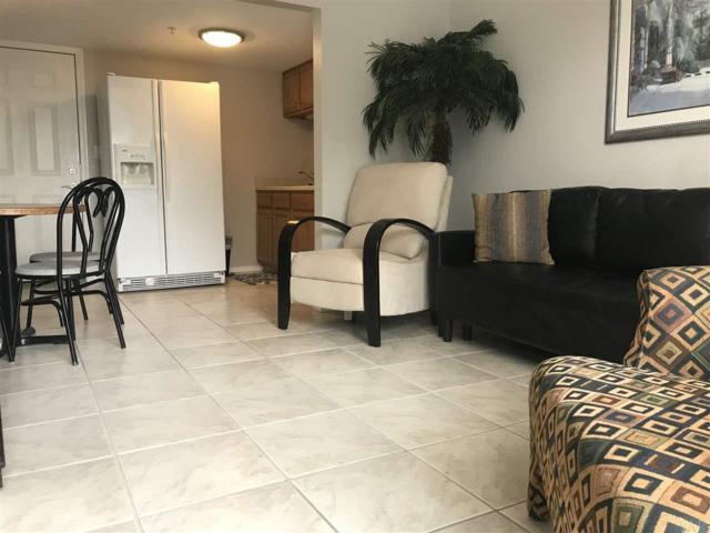 201 S Stillman St #414, Pensacola, FL 32505 (MLS #550387) :: Levin Rinke Realty