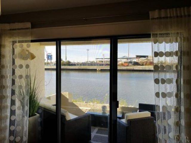 23 Port Royal Way, Pensacola, FL 32502 (MLS #550418) :: Levin Rinke Realty