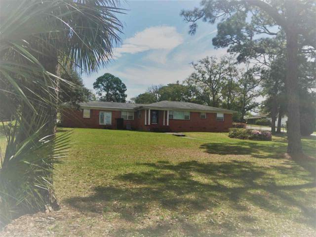 1200 Bayou Blvd, Pensacola, FL 32503 (MLS #550680) :: Levin Rinke Realty