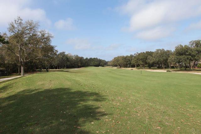 7036 Pro Am Ct, Navarre, FL 32566 (MLS #550743) :: ResortQuest Real Estate
