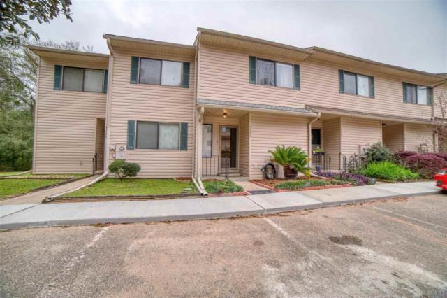4286 Brookside Dr, Pensacola, FL 32503 (MLS #550775) :: Levin Rinke Realty