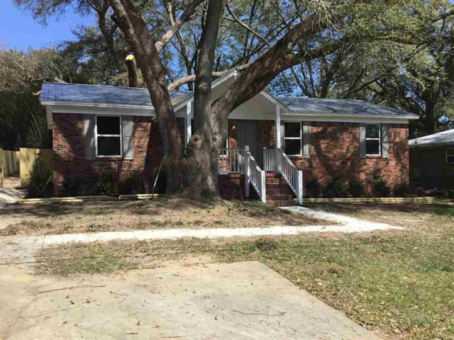 851 Barksdale Rd, Pensacola, FL 32514 (MLS #550832) :: ResortQuest Real Estate