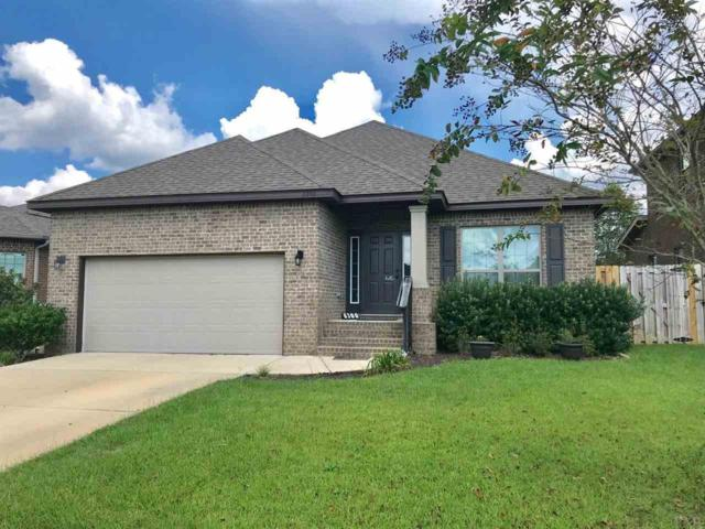 6300 Ladera Trl, Pace, FL 32571 (MLS #550852) :: Levin Rinke Realty