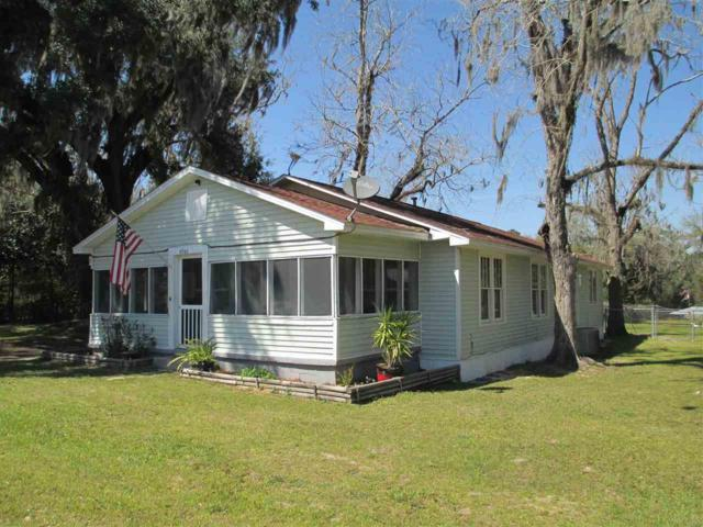 6768 North Ave, Milton, FL 32570 (MLS #550996) :: Levin Rinke Realty