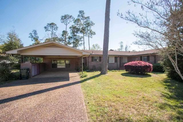 15 Star Lake Dr, Pensacola, FL 32507 (MLS #551035) :: Levin Rinke Realty