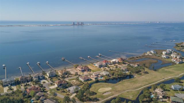 3966 W Madura Rd, Gulf Breeze, FL 32563 (MLS #551057) :: Levin Rinke Realty