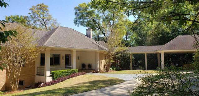 1750 Texar Dr, Pensacola, FL 32503 (MLS #551108) :: Coldwell Banker Coastal Realty