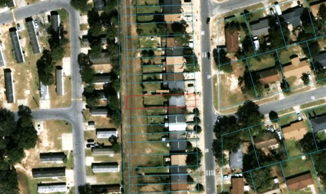 4265 Erress Blvd, Pensacola, FL 32505 (MLS #551113) :: ResortQuest Real Estate