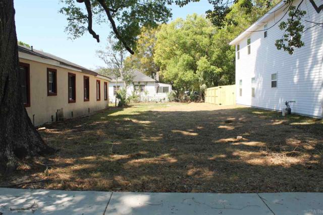 405 N Coyle St, Pensacola, FL 32501 (MLS #551497) :: Levin Rinke Realty
