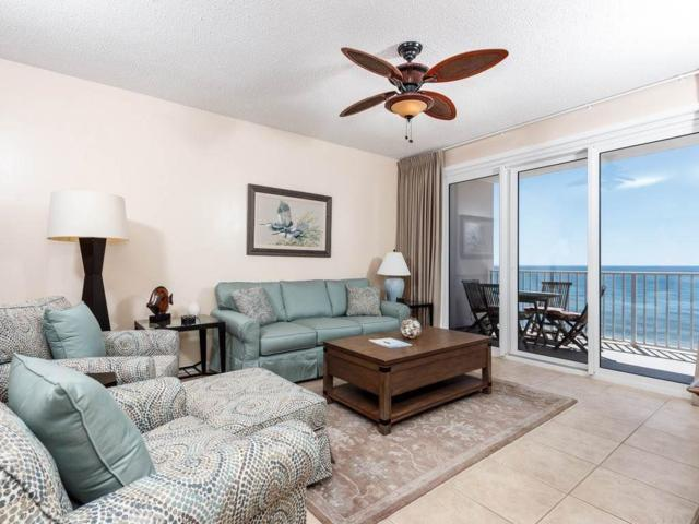 14511 Perdido Key Dr #1103, Pensacola, FL 32507 (MLS #551533) :: ResortQuest Real Estate