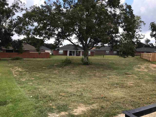 8709 Lamont Rd, Pensacola, FL 32526 (MLS #551652) :: Crye-Leike Gulf Coast Real Estate & Vacation Rentals