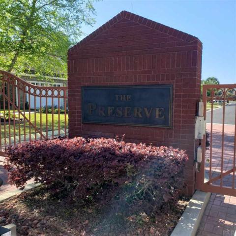 2036 Crown Pointe Blvd, Pensacola, FL 32506 (MLS #551690) :: Levin Rinke Realty