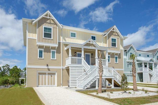 6632 Carlinga Dr, Pensacola, FL 32507 (MLS #552028) :: ResortQuest Real Estate
