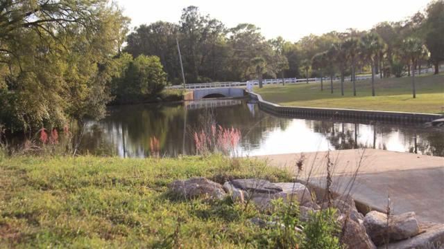 8409 Klondike Rd, Pensacola, FL 32526 (MLS #552067) :: ResortQuest Real Estate