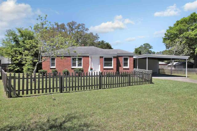 215 NW Gilliland Rd, Pensacola, FL 32507 (MLS #552474) :: Levin Rinke Realty