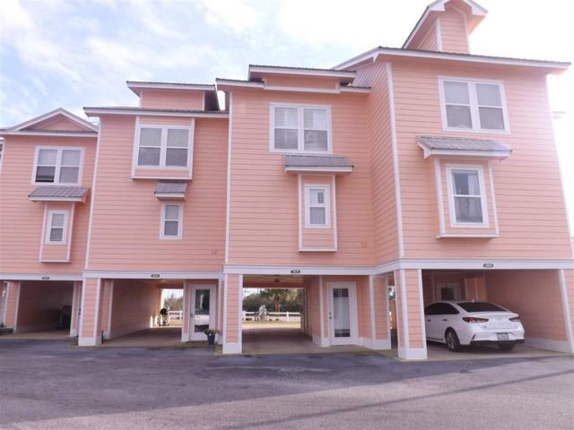 16038 Innerarity Pt Rd, Pensacola, FL 32507 (MLS #552704) :: ResortQuest Real Estate