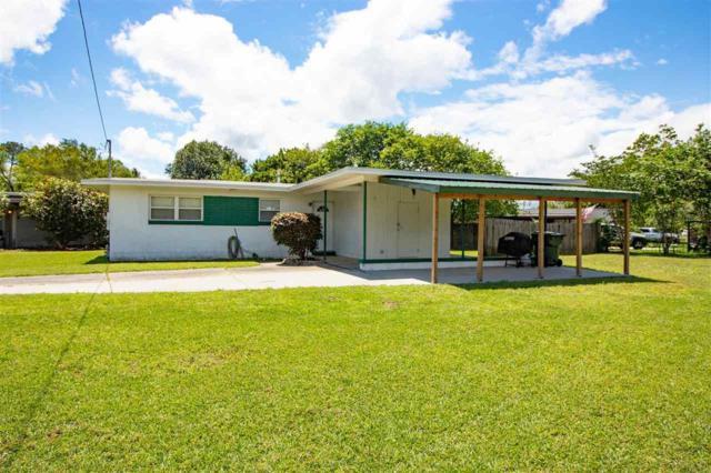 77 Adkinson Dr, Pensacola, FL 32506 (MLS #552748) :: Levin Rinke Realty