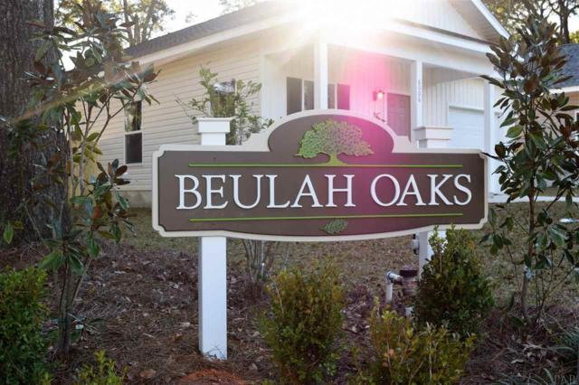 8486 Beech Tree Rd, Pensacola, FL 32526 (MLS #552772) :: ResortQuest Real Estate
