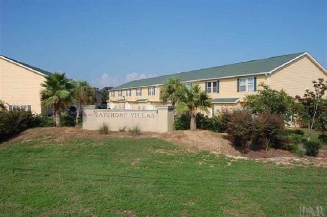 2539 Baytown Cir, Gulf Breeze, FL 32563 (MLS #553027) :: ResortQuest Real Estate
