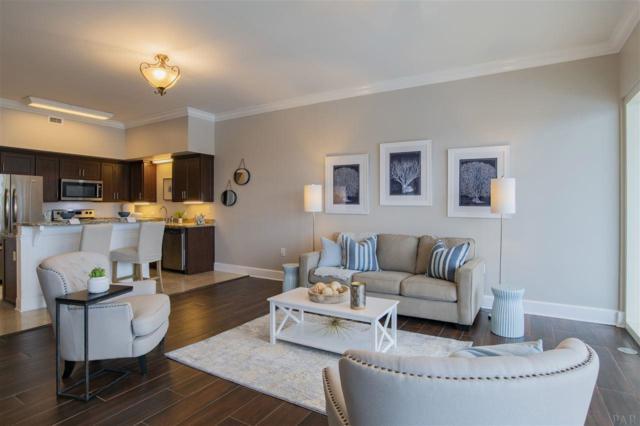 13928 River Rd #502, Perdido Key, FL 32507 (MLS #553042) :: ResortQuest Real Estate