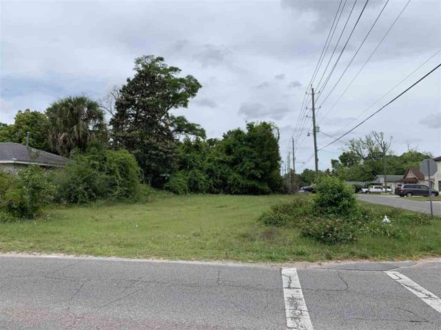 2300 W Jackson St, Pensacola, FL 32505 (MLS #553191) :: Levin Rinke Realty