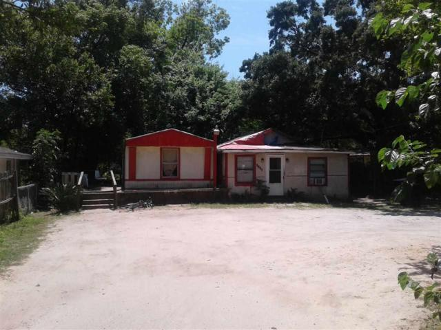 1115 W Yonge St, Pensacola, FL 32501 (MLS #553276) :: Levin Rinke Realty