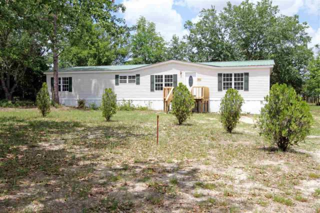 9980 Bellbrook Rd, Milton, FL 32583 (MLS #553595) :: Levin Rinke Realty
