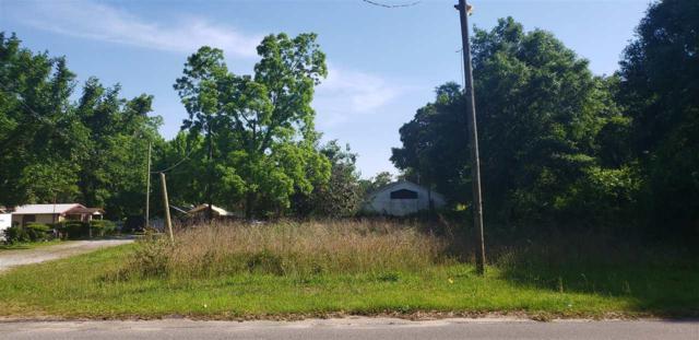 1203 W Yonge St, Pensacola, FL 32501 (MLS #553791) :: Levin Rinke Realty