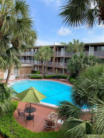 600 Scenic Hwy #220, Pensacola, FL 32503 (MLS #554126) :: ResortQuest Real Estate