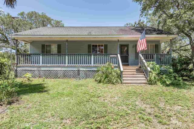 1814 W Pine St, Pensacola, FL 32501 (MLS #554193) :: Levin Rinke Realty